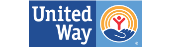 Partner United Way